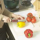 What Does Blanching Mean in Cooking?