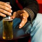 ¿La cerveza empeora la diverticulitis?