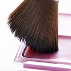Clean Makeup Brushes To Make Them Last