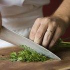 ¿Qué hace el cilantro por tu cuerpo?