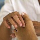 Causas del dolor en el dedo gordo y la planta del pie