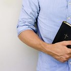 Apoyos económicos para misioneros cristianos