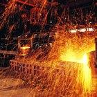 Properties of 1045 Steel