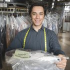 Dry Cleaning Vs. Steam Cleaning Clothes