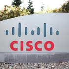 Especificaciones del conmutador Cisco Catalyst 2960