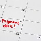What Will Happen If I Do Not Pay My Condo Dues?