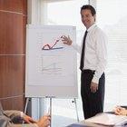 ¿Qué tipos de trabajos existen en mercadotecnia?