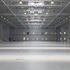 Ways to Make Money With Warehouse Space