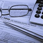 Is There a Penalty for Filing Taxes Late if You Get a Refund?