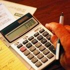 Cómo obtener la media, la mediana, la moda y el rango de un conjunto de números