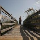 Lugares para visitar en las playas de Carolina del Norte
