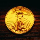 How to Buy Gold American Eagle Coins