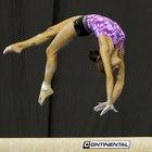 Diferencias entre la acrobacia y la gimnasia