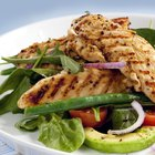 Meal Plans for Clean Eating