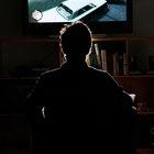 """Cómo usar trucos en """"GTA IV"""" en línea"""