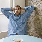 ¿Debería comer avena si tengo diarrea?