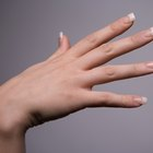 How to Fix Your Nail Cuticle