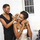 How to Change Your Maid of Honor