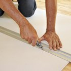How to Start a Drywall Business