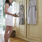 La mejor ropa para una mujer con un torso alargado