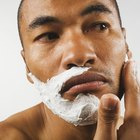 Hyperpigmentation and Shaving