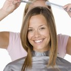 Do a Shingle Haircut Step-by-Step