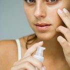 The Best Eye Creams & Serums