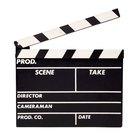 Cómo obtener dinero de inversión para la producción de una película