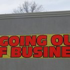 How to Cancel a Business License