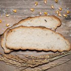 How Many Calories in Gluten-Free Bread?
