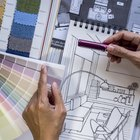 How to Acquire Mailing Lists for Interior Designers