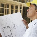 Instructions on Writing a Quality Control Inspection Plan