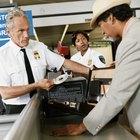 How Long Does the Hiring Process Take for a TSA Job?