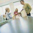 Cómo realizar un seguimiento de las órdenes de compra de los clientes
