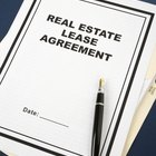 "What Does ""Lease Subordinate to Any Mortgage"" Mean?"