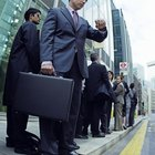 Why Is Queuing an Important Issue in a Company's Operations?