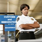 What U.S. Immigration Fees Are Deductible on My Tax Returns?