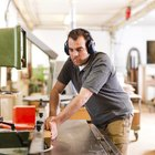 Ideas for Small Business Manufacturing