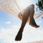 Signos de deficiencia de vitamina D en las mujeres