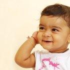 Lección sobre el sentido de la audición para preescolares