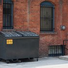 How to Start a Small Roll-Off Dumpster Business