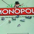 Reglas y regulaciones del Monopoly