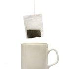 ¿Cuántas calorías tiene el té verde?