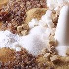 Síntomas del azúcar alta en la sangre
