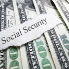 Why Don't I Get My Deceased Husband's Social Security Benefits?