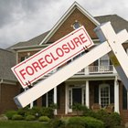Foreclosure & Moving Expenses
