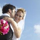 Theories of Marriage Satisfaction