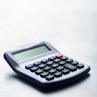 ¿Qué es la matemática administrativa?