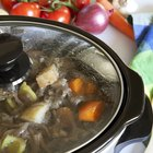 How Dangerous Is Lead in Slow Cookers and Dishes?