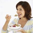 ¿Cuál es el desayuno más saludable?